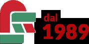 logo Arconatese Spedizioni